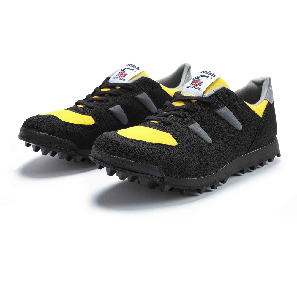 Walsh PB Elite Extreme Fell Running Shoes - SS20