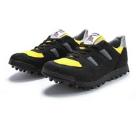 Walsh PB Elite Extreme Fell Running Shoes - SS19