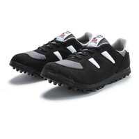 Walsh PB Ultra Extreme Fell zapatillas de running  - SS19