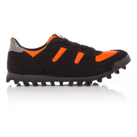 Walsh PB Junior Fell zapatillas de running  - SS19