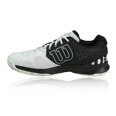 Wilson Kaos Comp All Court Shoe - SS18