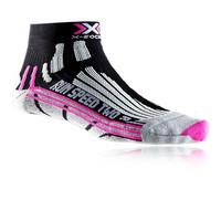 X-Bionic Women's Run Speed Two X-Socks