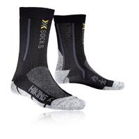 X-Bionic Hiking X-Socks