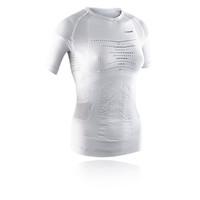X-Bionic Trekking Summerlight Short Sleeved Women's Running T-Shirt