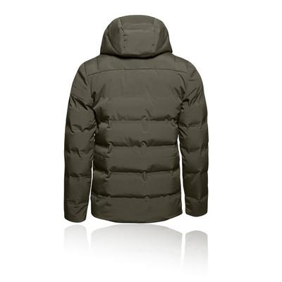 Yeti Akkarvik Bonded Down chaqueta - AW19
