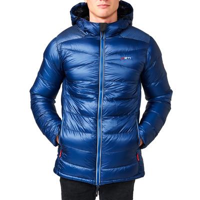 Yeti Ace H-Box Down chaqueta - AW19