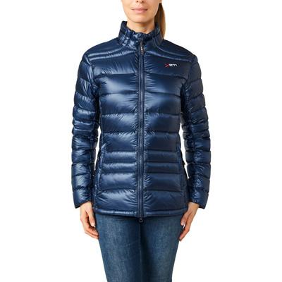 Yeti Desire para mujer Lightweight Down chaqueta - AW19