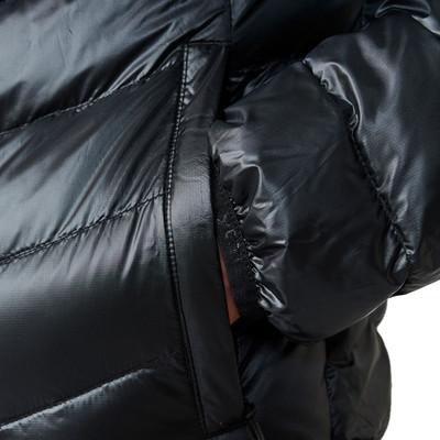 Yeti Pyke Essential Down chaqueta - AW19