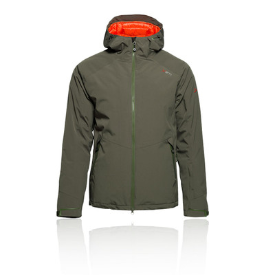 Yeti Reese Down Insulated Shell Jacket - AW19