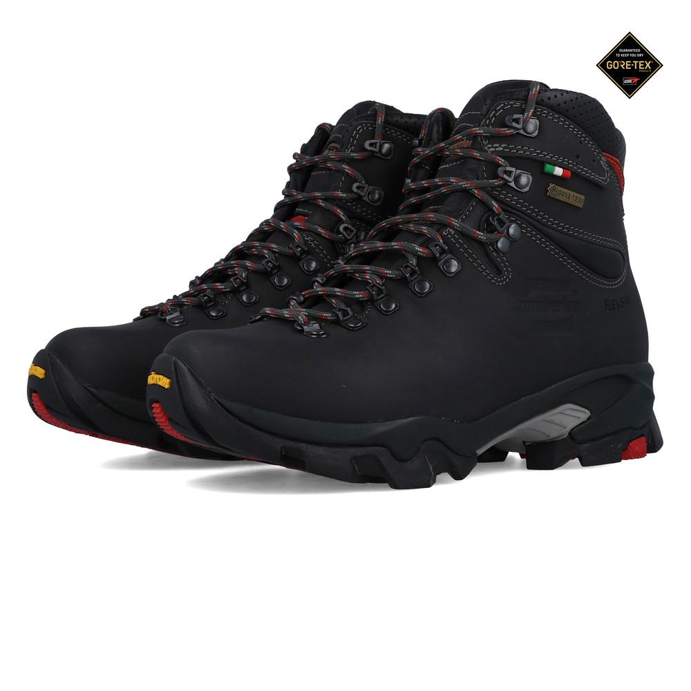8ef6f7cd7eb Zamberlan 996 Vioz Gore-Tex Walking Boots - AW19