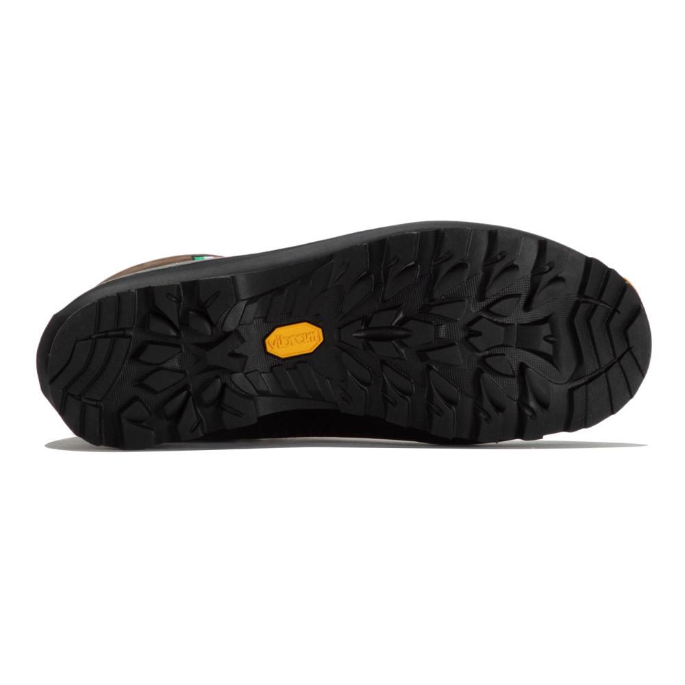 Zamberlan 311 Ultra Lite Gore Tex Damen Walking stiefel AW19