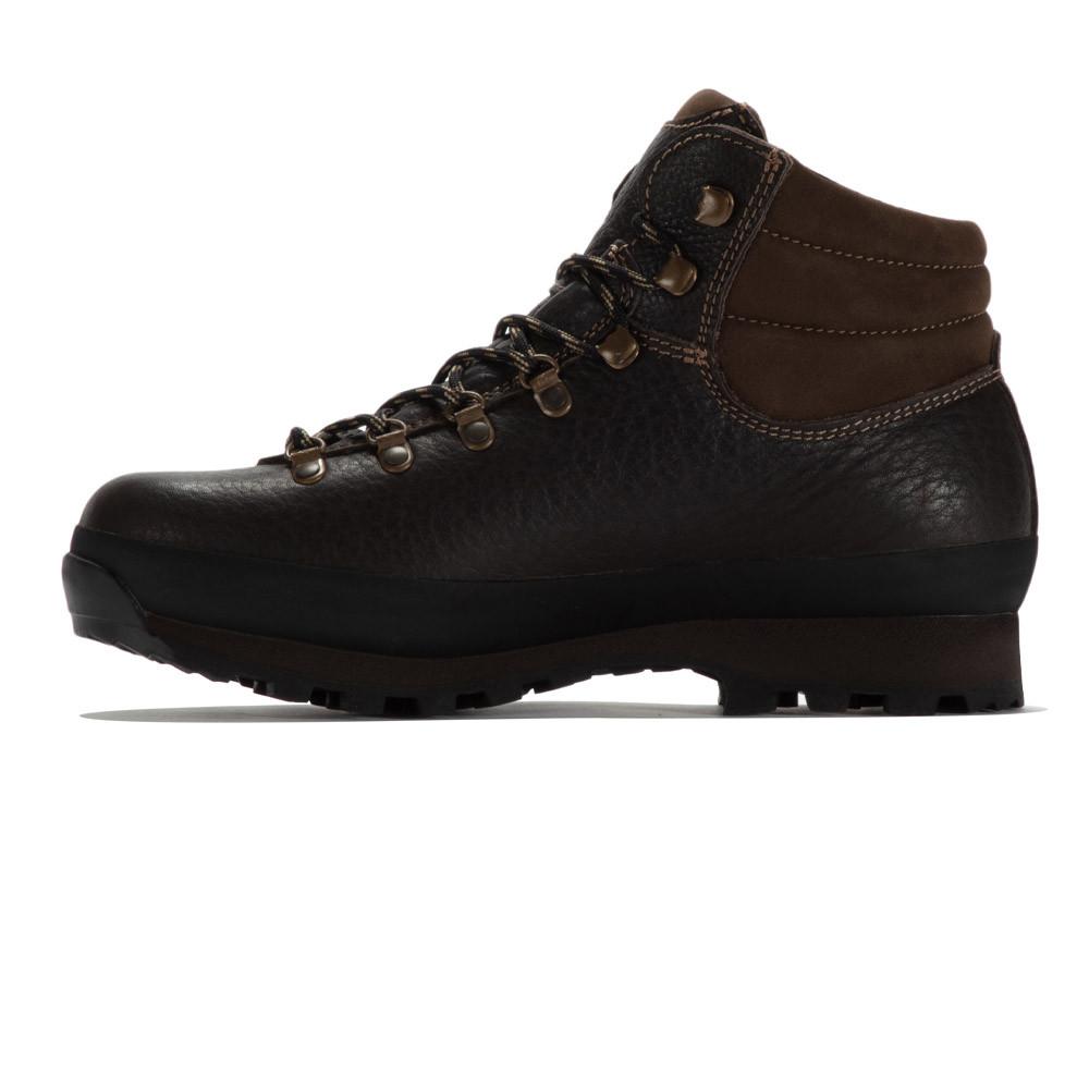 Zamberlan 311 Ultra Lite Gore Tex per donna stivali da passeggio SS20