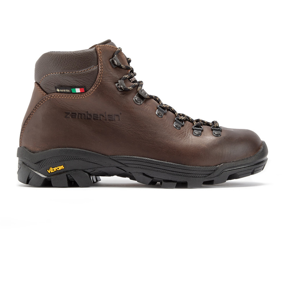cb58899433d Zamberlan 309 Trail Lite Gore-Tex Walking Boots - SS19 - Save   Buy ...