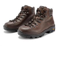 Zamberlan 309 Trail Lite Gore-Tex Walking Boots - AW18