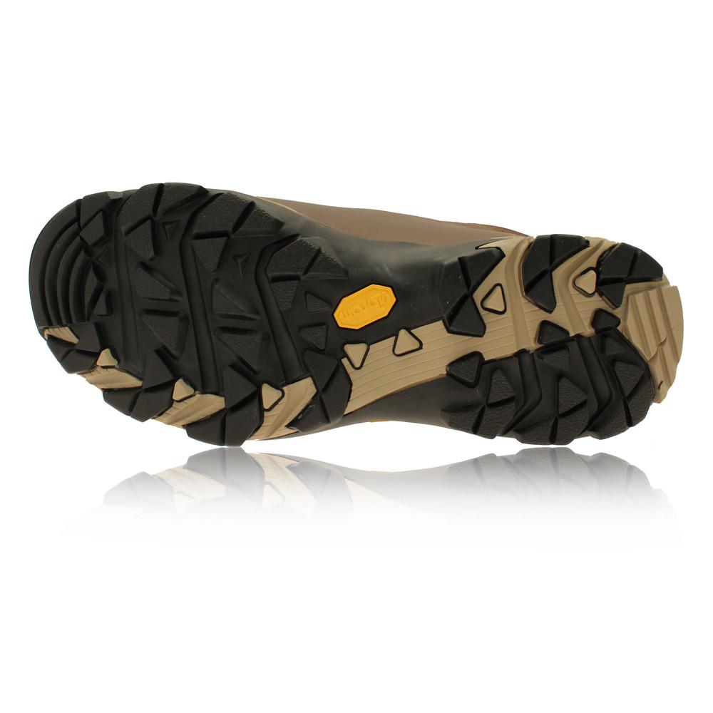 Zamberlan 313 VIOZ Lite Gore-Tex Chaussure De Marche - AW17-40 GtXI8m