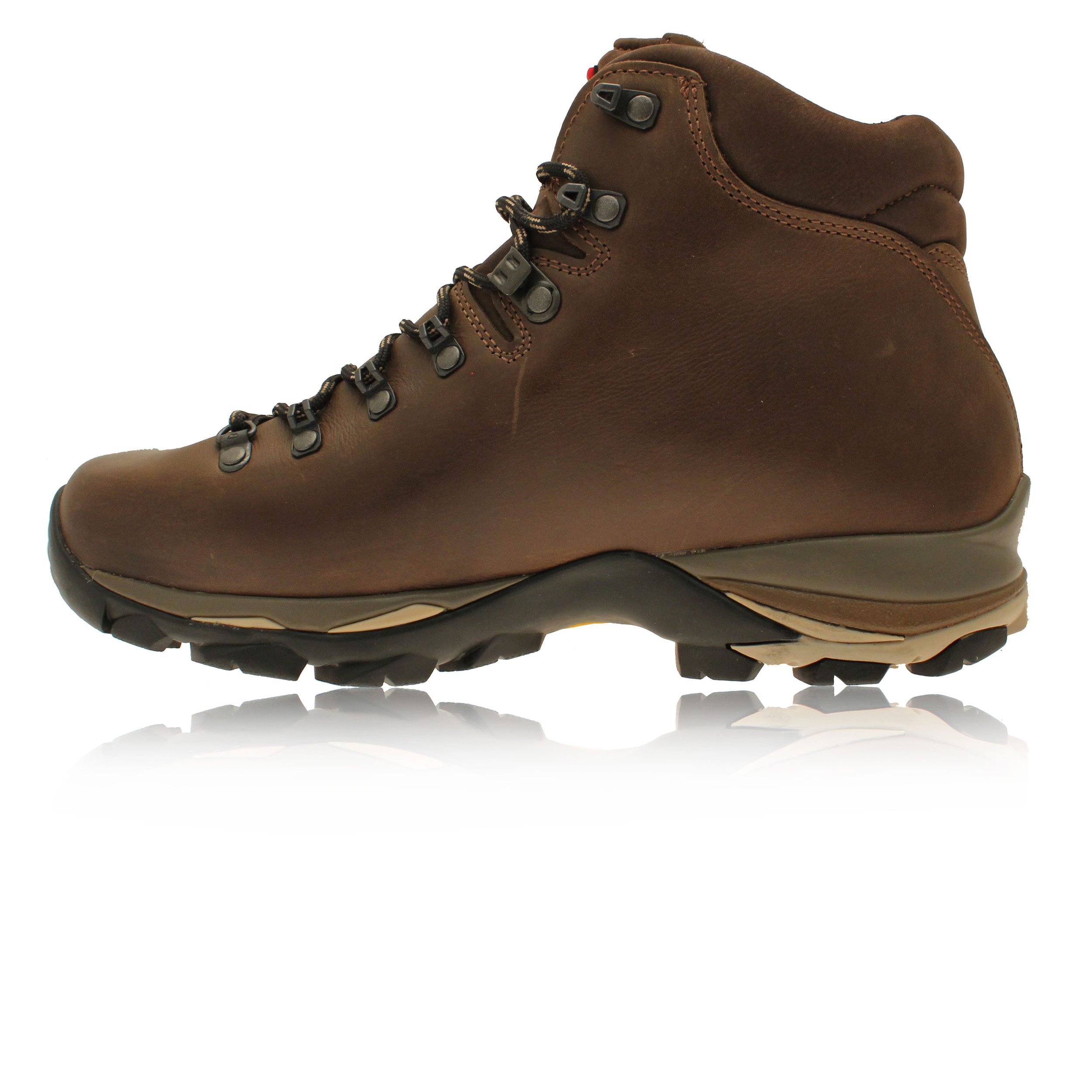 Zamberlan-313-Vioz-Lite-Mens-Brown-Gore-Tex-