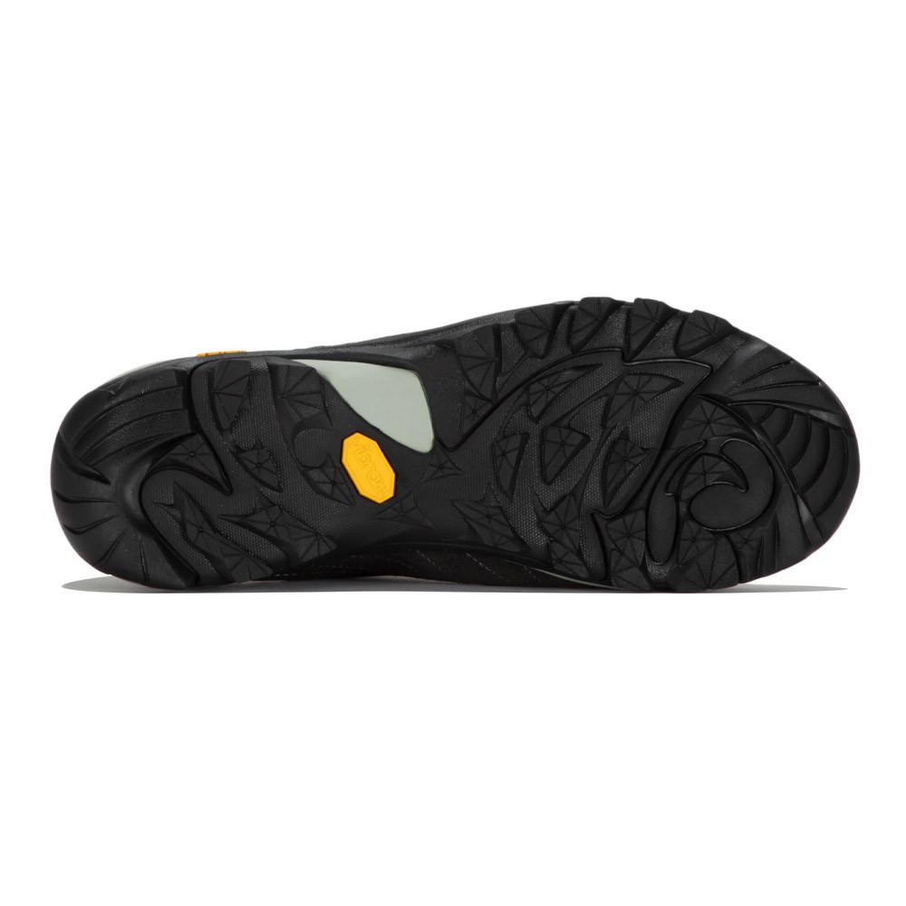 Generous New Balance 45.5 Chaussures De Randonnée T