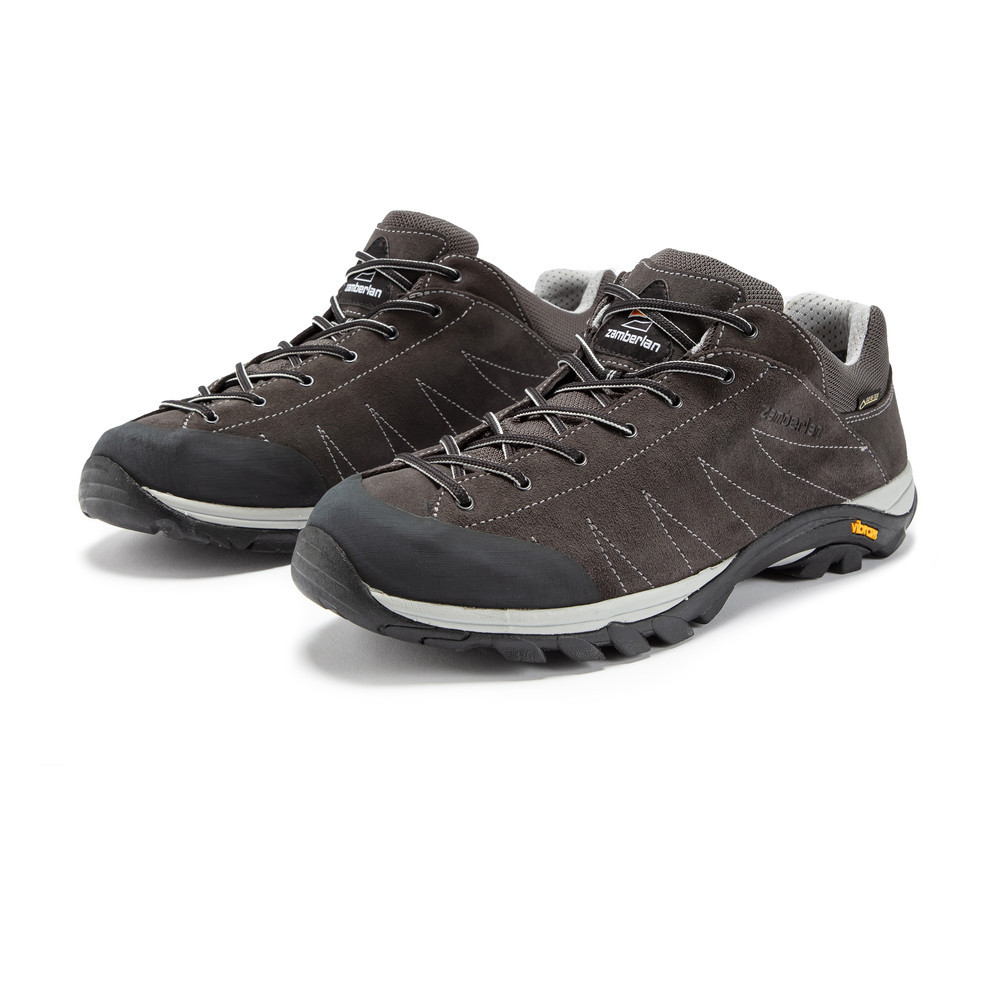 Zamberlan 104 Hike Lite GORE-TEX RR Walking Shoe - AW20