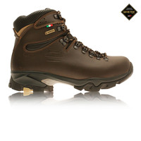 Zamberlan 996 Vioz GORE-TEX Womens Walking Boots - AW18