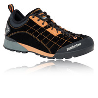 Zamberlan 125 Intrepid RR Walking Shoes