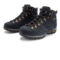Zamberlan 320 New Trail Lite Evo Gore-Tex Walking Boots - AW18