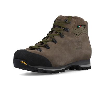 Zamberlan 491 Trackmaster Gore-Tex botas de trekking - AW19