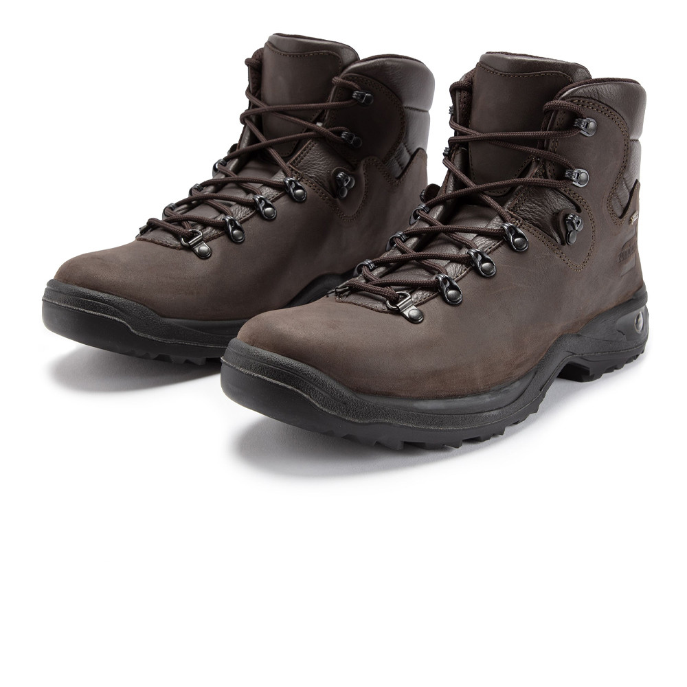 Zamberlan 213 Fell Lite GORE-TEX Walking Boots - AW19