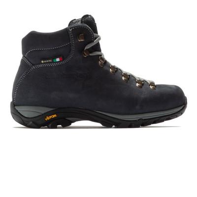 Zamberlan 320 New Trail Lite Evo Gore-Tex Women's Boots - AW19