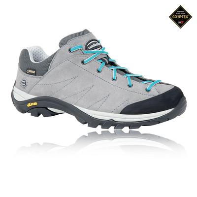 Zamberlan 104 Hike Lite GORE-TEX Women's Walking Shoes - SS20
