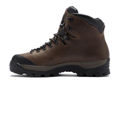 Zamberlan 1007 Virtex Gore-Tex RR Walking Boots - AW21