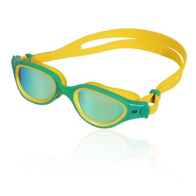 Zone 3 Venator-X occhialini polarizzati -SS21