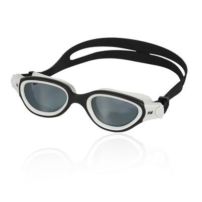 Zone 3 Venator-X occhialini con tinta-SS21