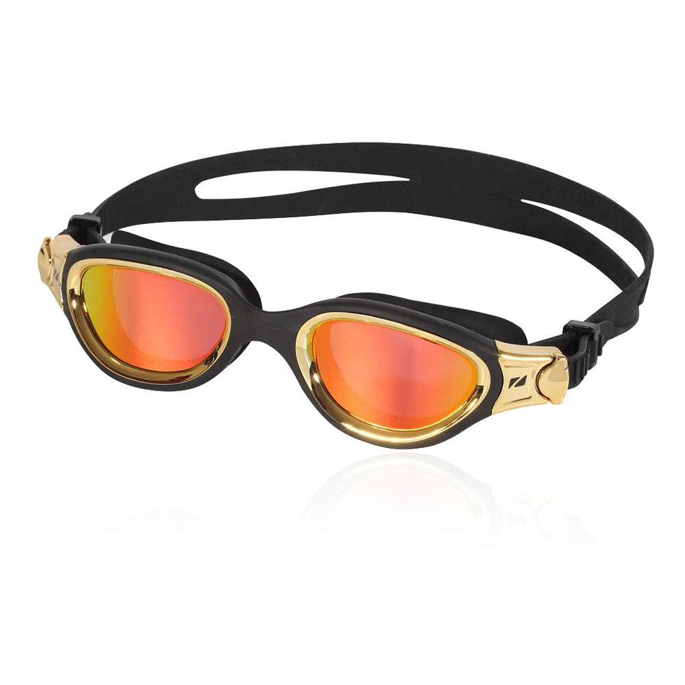 Zone 3 Venator-X Polarized Goggles - SS21