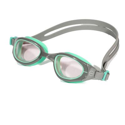 Zone 3 Attack Photochromatic Goggles - SS21