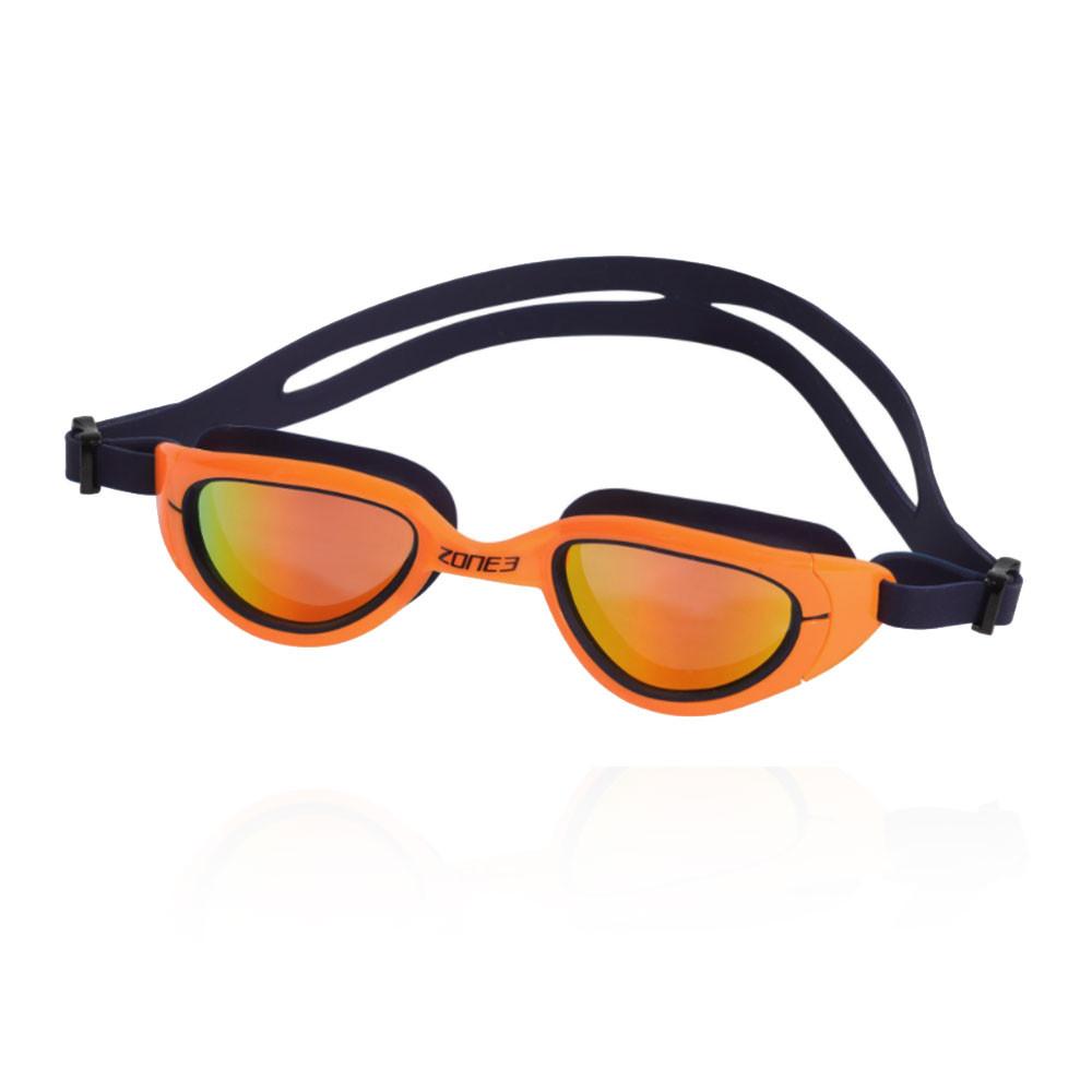 Zone 3 Attack Polarized Goggles - SS21