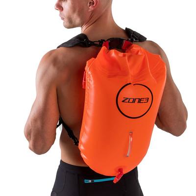 Zone 3 Swim Buoy/28L Dry borsa - SS21