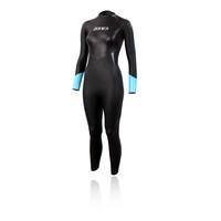 Zone 3 Advance Women's Wetsuit - SS19