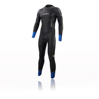 Zone 3 Vision Wetsuit - SS19