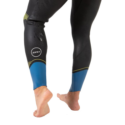 Zone 3 Vision Wetsuit - SS20