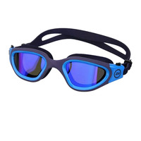 Zone 3 Vapour Goggles with  Polarized Revo Lens - SS19
