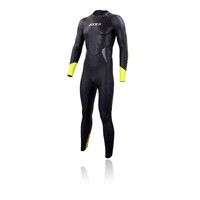 Zone 3 Advance Wetsuit- AW18