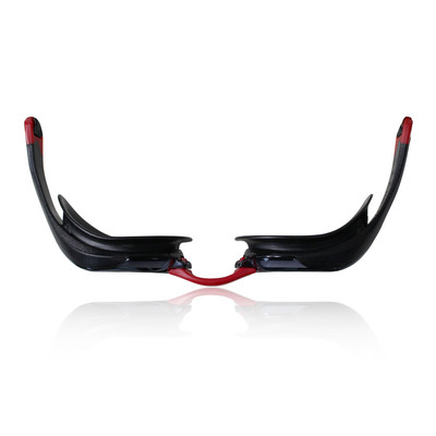 Zone 3 Volare Streamline Racing Goggle - Mirror Revo Lens - SS20