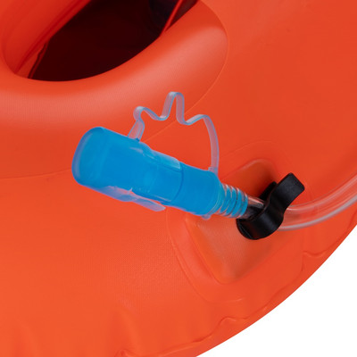 Zone 3 Swim Safety Buoy/Hydration Control - SS20