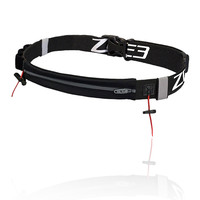 Zone 3 Race Belt with Lycra Pouch - SS19