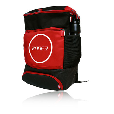 Zone 3 Transition Backpack - SS20