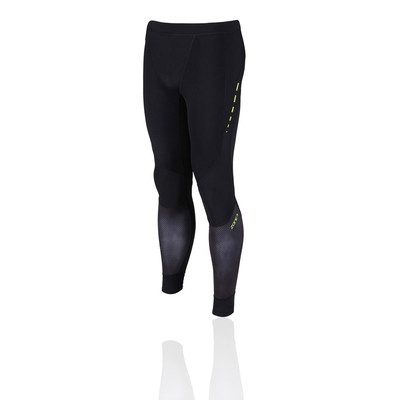 Zone 3 Compression Tights - AW19