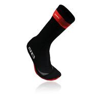 Zone 3 Neoprene Swim Socks - SS19
