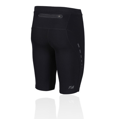 Zone 3 Compression Shorts - AW19