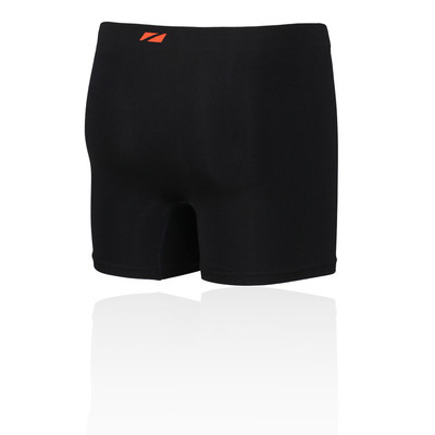 Zone 3 sin costuras Support Boxers - AW19