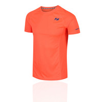 Zone 3 Activ Lite T-Shirt - SS19